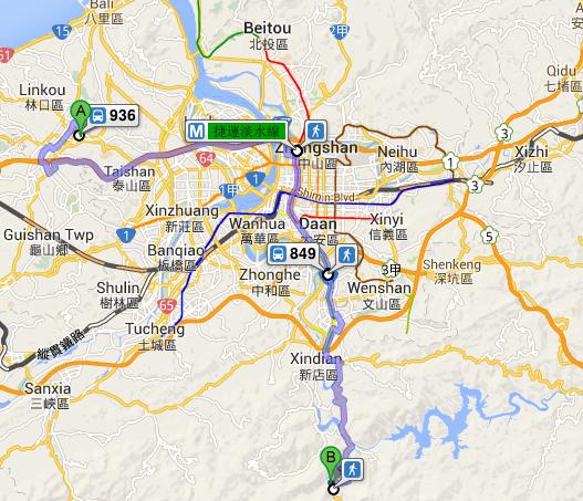 JiaJiouLiao_Map